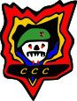 command control central patch